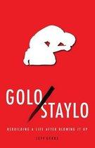 Golo/Staylo