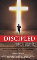 Discipled to Lead