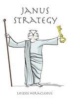 Janus Strategy