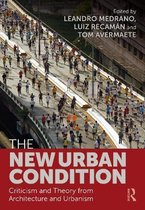 The New Urban Condition