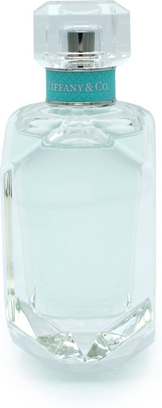 Tiffany And Co - Tiffany & Co. - Eau De Parfum - 50ML