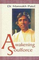 Awakening Soulforce