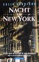 Nacht in new york