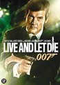 Live and Let Die (Ultimate Edition)