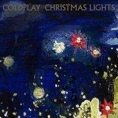 Christmas Lights (Coloured Vinyl)