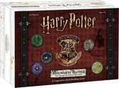 Harry Potter Hogwarts Battle - The Charms and Potions Expansion