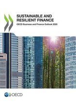 OECD business and finance outlook 2020
