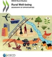 Rural Well-being