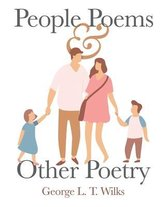 People Poems & Other Poetry