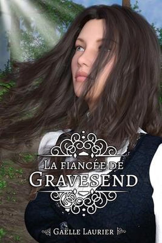La fiancee de Gravesend