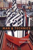 Man and Technics