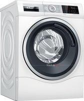 Bosch WDU8H540NL - Serie 6 - WashDry - Was-droogcombinatie