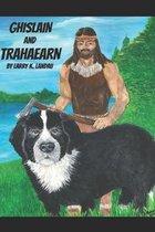 Ghislain and Trahaearn