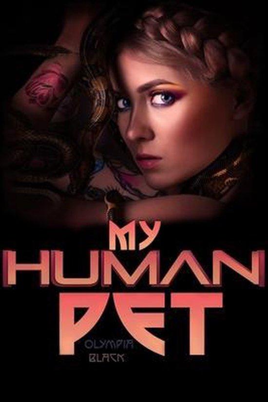 My Human Pet