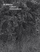 Gilbert Fastenaekens
