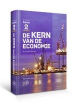 De Kern van de Economie  - De kern van de economie Havo 2 Tekstboek