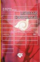 Leidraad cardiologie