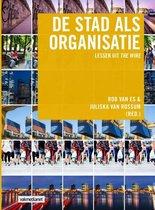 De stad als organisatie