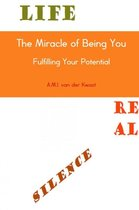 The miracle of being you