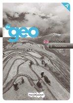 The geo 1 havo/vwo Workbook & digital exercises