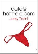 date@hotmale.com