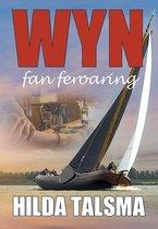 Wyn fan feroaring