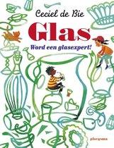 Glas. Wordt een glasexpert!