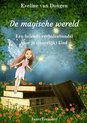 De magische wereld