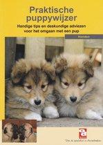 Over Dieren  -   Praktische puppywijzer