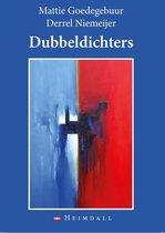 Dubbeldichters