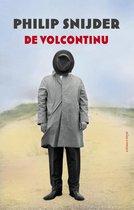 De volcontinu - Philip Snijder