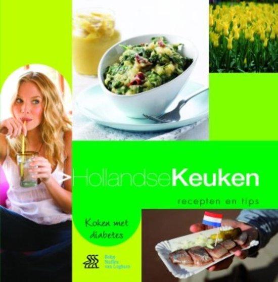 Hollandse keuken recepten en tips