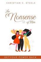 The Nonsense of Men
