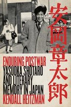 Enduring Postwar