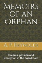 Memoirs of an Orphan
