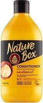 Conditioner Haarconditioner Macadamia Olie 385ml