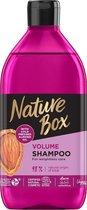 Nature Box Shampoo Amandel 385 ml