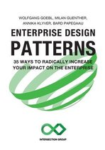 Enterprise Design Patterns