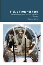 Fickle Finger of Fate
