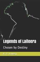 Legends of Laiteera