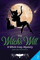 The Witch's Will