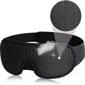SleepCore® - Slaapmasker - 3D - Oog Masker - Ademe