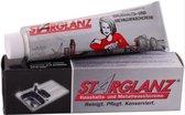 Starglanz 2x 150ml - Glansbewerking