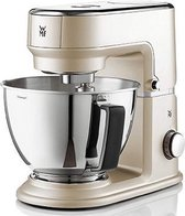 WMF Kitchenmini One for All - Keukenmachine - Ivoor