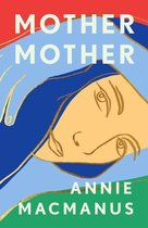 Omslag Mother Mother