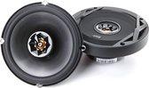 JBL CLUB 6522 | 16,5cm / 17cm | Auto speakers | Tweeter control | 180 Watt | Met gril | Prijs per set