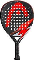 HEAD Flash Pro (Diamond) - 2021 padel racket