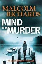 Mind For Murder