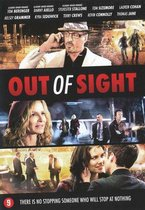 Speelfilm - Out Of Sight