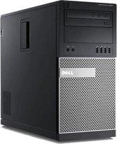 Dell Optiplex 9020 Tower Desktop - Refurbished doo